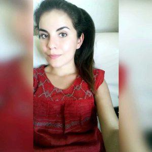 Vianney Garcia